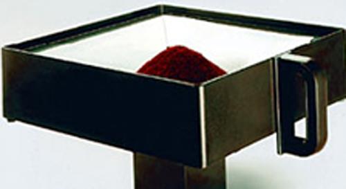 Melitta® 660 - Pyramiden®-filter