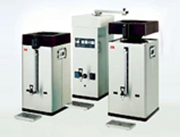 Melitta® 660 - Afzonderlijke modules