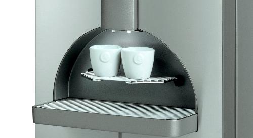 Melitta® cup - Dubbele uitloop