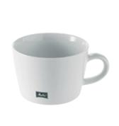 M cups-koffiekop