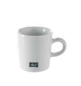M cups-espressokopje