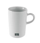 M cups-mok/Haferl