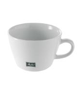 M cups-cappuccinokopje