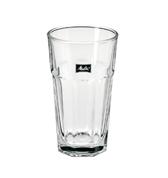 M cups-glas voor latte macchiato