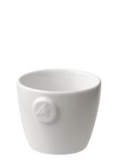 Koffie-/cappuccinokopje